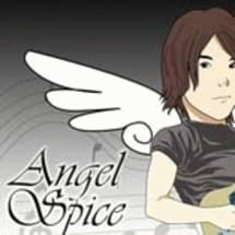 AngelSpiceBoy