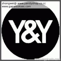Y&Y SHOP