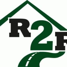 R2R SHOP
