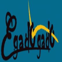 E-GadoGado