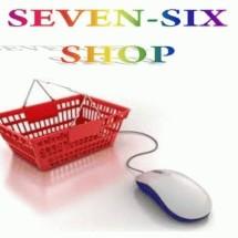 Seven - Six Shop