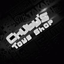 Chuby's Toyz