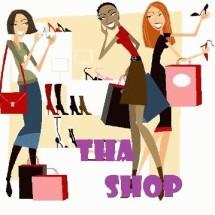 Tha shop