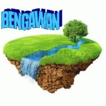 BengawaN ShoP