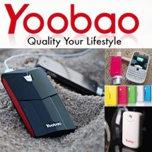 Yoobao Store