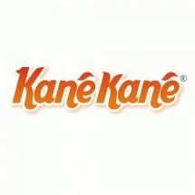 Kane Kane Chips