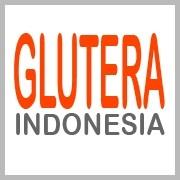 GLUTERA INDONESIA
