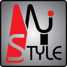 My Style Shop