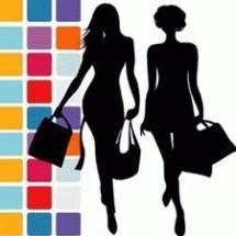 BeautyNiez Shop