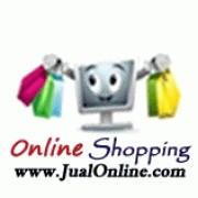 JualOnline.Com