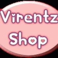 Virentz Shop