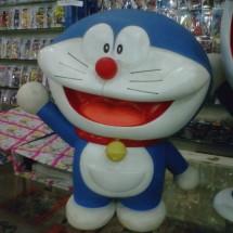 Dorachan Toys