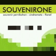 souvenirone