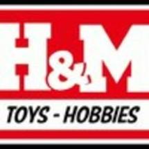 logo_himtoys