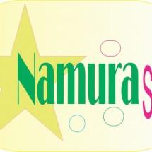 Namura Shop