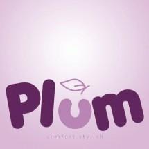 koleksi plum