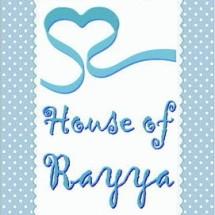 House of Rayya
