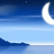 toko bulan