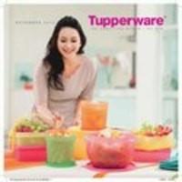 tupperware promo surabay