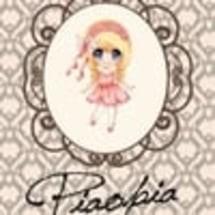 piaopia sweetstory