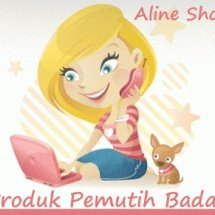 Aline Shop
