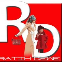 Ratih Dewe