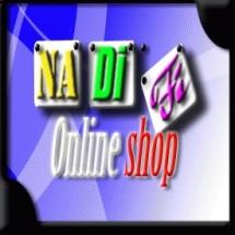 NaDifi Shop