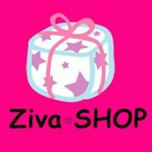 ZivaSHOP