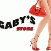 GABYS STORE