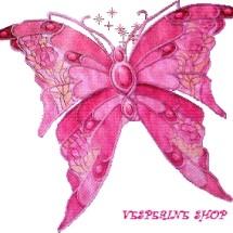 vesperineshop