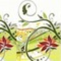 Cantika Onlineshop Logo