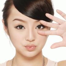 adva's cosmetic
