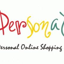 Personata Online Shop