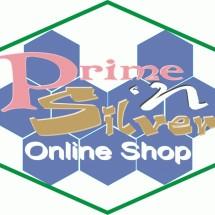 Prime 'N Silver