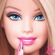 barbie shoppe