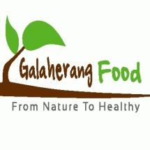 Galaherang Food