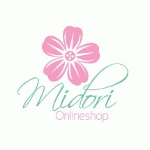 Midori OnLineShop