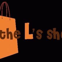 The L's Shop
