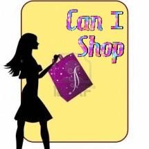 Can I Shop