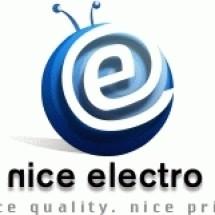 Nice Electro