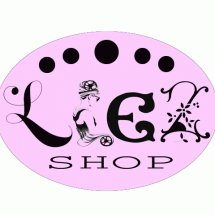 Liez_Shop