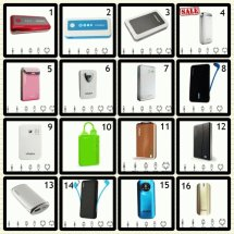 Powerbankstore
