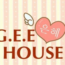 Gee House