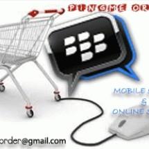 Pingme Order