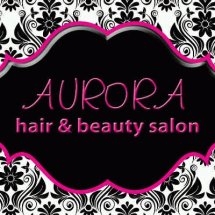 aurora shop & salon