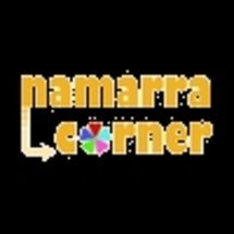 Namarra Corner