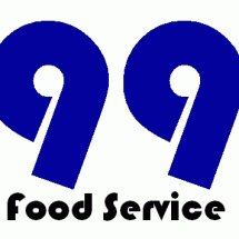 99 Food Service