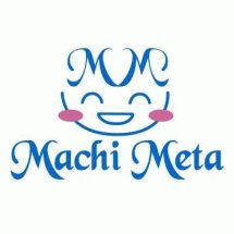 Machi Meta