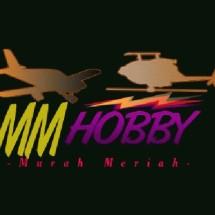 MM Hobbies