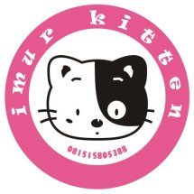 Imur Kitten